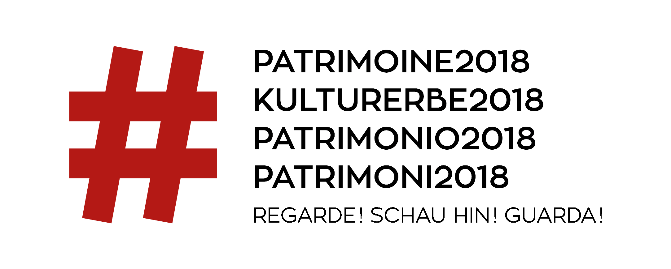 patrimoine_logo_slogan_rgb_rouge
