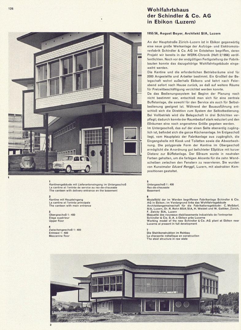 werk, 4-1957