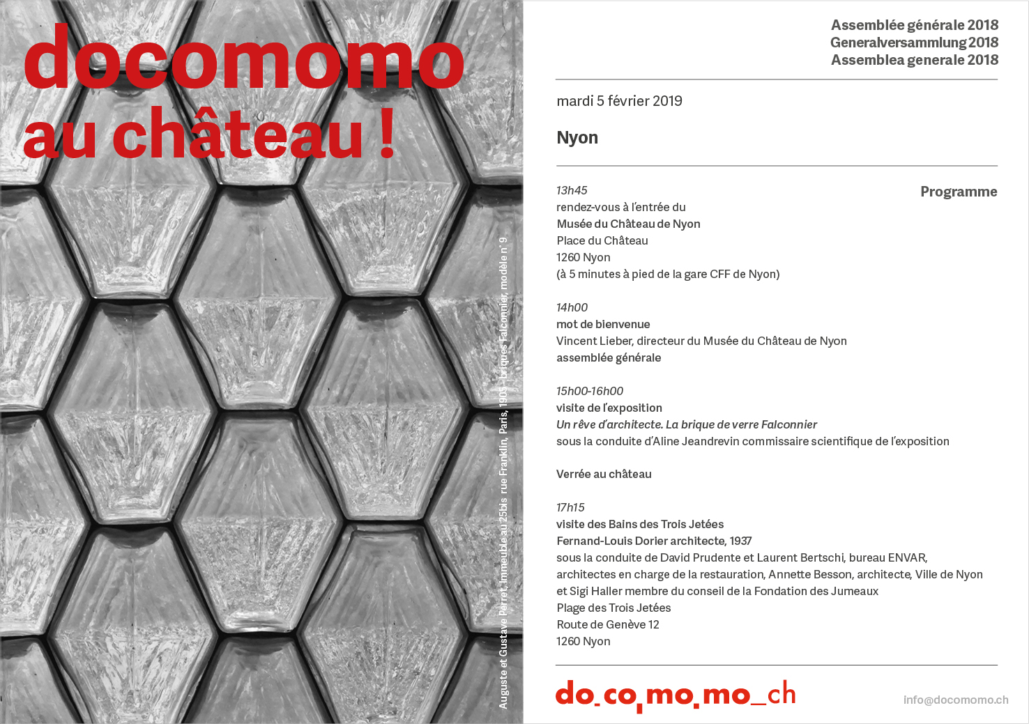 AG_Docomomo_Nyon